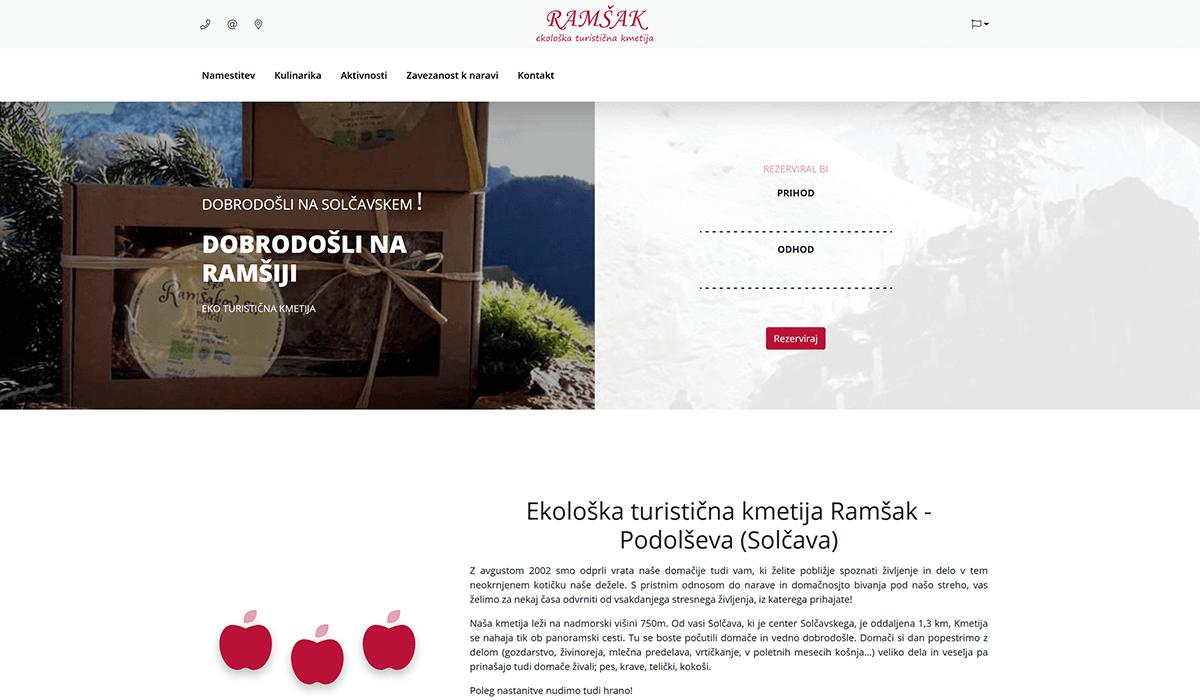 tk-ramsak-com.png