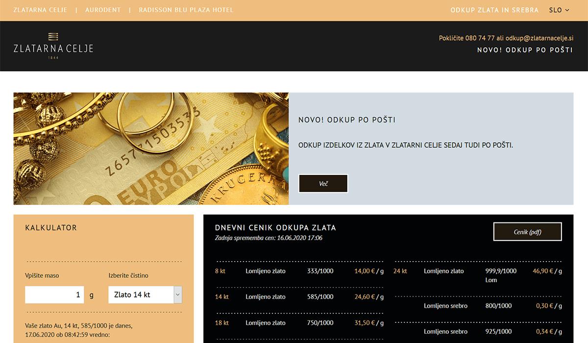 zlatarna-celje-odkup-zlata-si-2.png